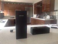 Orbitsound M9 Wireless Soundbar & Sub Woofer