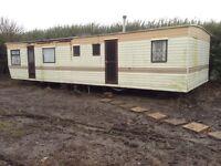 Static Caravan for sale  Cambridgeshire