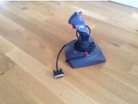 Wingman Extreme Digital Joystick