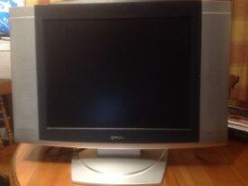 FUNAI LCD TV