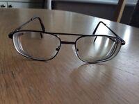 Men's Spectacles
