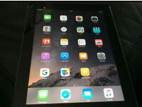 iPad 2 64gb cellular