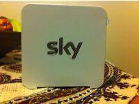 sky hub 1