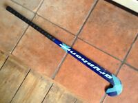Hockey stick 34 inch Gryphon Grom