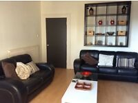 Spacious 2 Bedroom city centre flat FOR SALE