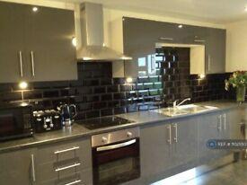 1 bedroom in Radford Semele, Leamington Spa, CV31 (#1102550)
