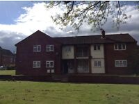 : Unfurnished 2 Bed Ground Floor Apartment : Norman Road : Smethwick : B67 5PQ : No Dss :