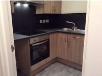 Alloa.Immaculate 2 bed in Hill Street