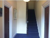 NO AGENCY FEES! GROUND FLOOR LUXURY ONE BEDROOM FLAT JUST A SHORT WALK FROM SEVEN KINGS STATION