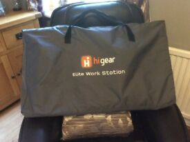 Elite.hi gear work station