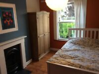 Double room in lovely home in Easton, Bristol.