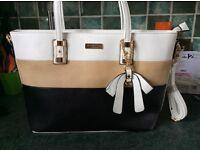 Ted Baker Handbag New