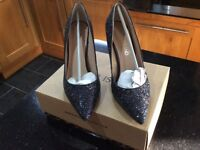 Ladies Statement Shoes