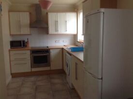 Flat to rent central Alness
