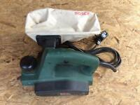 Various Bosch power tools - nr14
