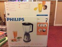 Philips blender HR2020