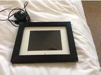 Technika photo frame