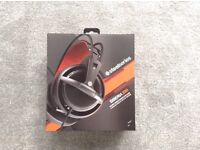 Steel series Siberia 200 Headset