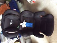 COSY SAFE CAR SEAT BRAND NEW