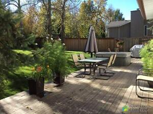 $653,800 - 2 Storey for sale in Sherwood Park Strathcona County Edmonton Area image 3