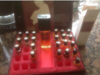 Echoes parfume