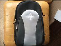B flat Clarinet Buffet Gig Bag Case (rucksack)