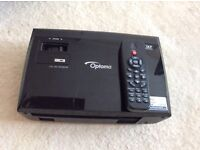Optoma DS211 Projector £100 ONO