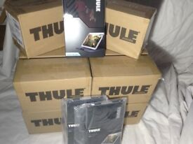 Thule galaxy S 8.4 tablet cases joblots x10 new boxed