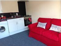 Largs One Bedroom Flat