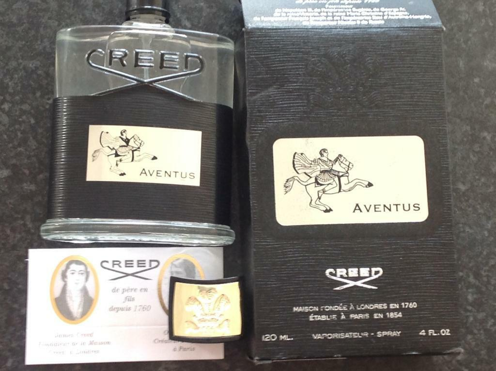 138cc7037785 Creed Aventus 120ml. Men s After-Shave