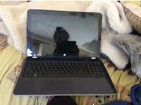 HP PAVILION BRAND NEW LAPTOP FOR SALE