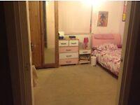 2 Bedroom first floor flat in Edmonton looking to move to Luton