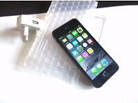 Apple iphone 5s Any network 16gb (New Other)