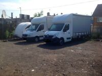 SECURE YARD SPACE/VEHICLE PARKING CONTAINER WORKSHOP STORAGE/VANS LORRY MINIBUS TRAILER PLANT ETC