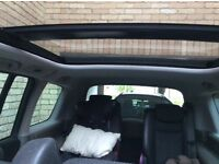 Renault espace dynamic . Spare and repair