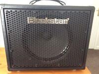 Blackstar HT5 metal combo guitar amp