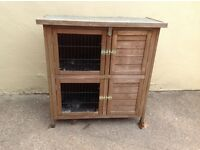 HUTCH - 2 Storey for sale
