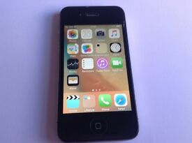For Sale iPhone 4S