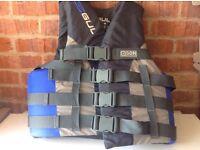 GUL 50l buoyancy aid