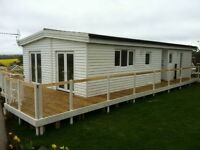 LOOKING for pitch, small garden or plot, yard for my mobile house