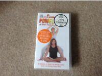 1 new video penny smith exerise power yoga