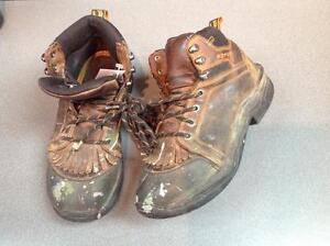 Roper Work Boots (sku: Z13563)