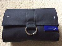 Molton Brown BA Amenity Kit
