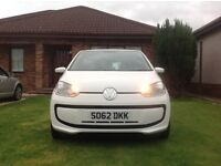 VOLKSWAGEN UP! FOR SALE!!!!