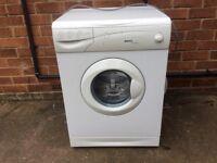 Beko Eco Care Washing Machine