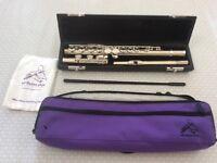 All flutes plus flute - new