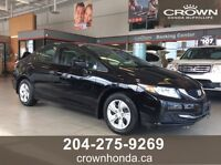 2014 Honda Civic LX! - *JULY CLEARANCE PRICING!!*