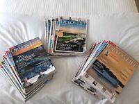 Devon life magazines