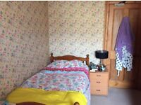 SINGLE BEDROOM at Morningside available from 6th of September