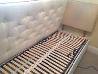 Electric bed for sale